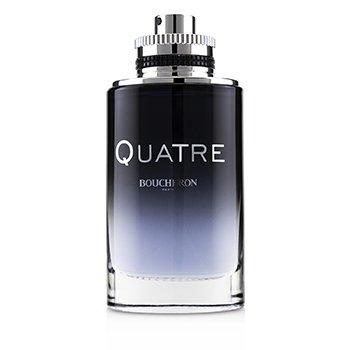 Quatre Absolu De Nuit Eau De Parfum Spray (100ml/3.3oz)
