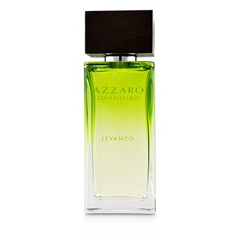 Solarissimo Levanzo Eau De Toilette Spray (75ml/2.5oz)