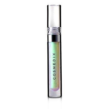 Lumi Crystal - Liquid Crystal Lip Hydration (4ml/0.14oz)