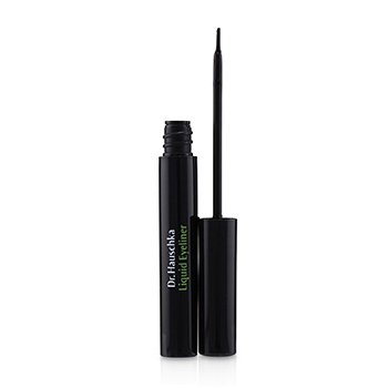 Liquid Eyeliner - # 01 Black (Exp. Date 03/2020) (4ml/0.14oz)