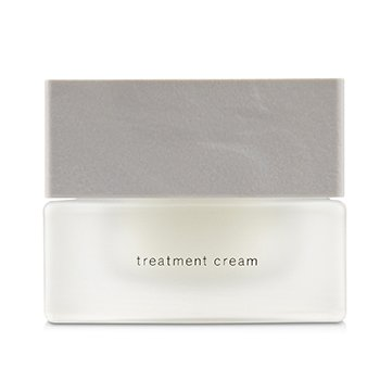 Treatment Cream (26g/0.91oz)