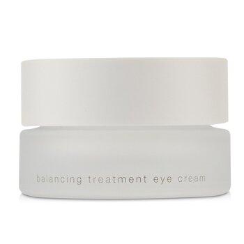Balancing Treatment Eye Cream (18g/0.63oz)
