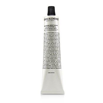 Age-Repair Moisturiser - Phyto-Peptide & White Tea Extract (60ml/2.02oz)
