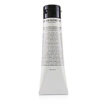 Hydra-Restore Cream Cleanser - Olive Leaf & Plantago Extract (100ml/3.34oz)