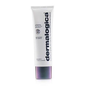 Prisma Protect SPF 30 (50ml/1.7oz)