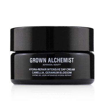 Hydra-Repair+ Intensive Day Cream - Camellia & Geranium Blossom (40ml/1.35oz)