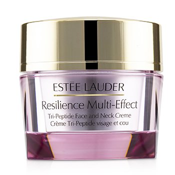 Resilience Multi-Effect Tri-Peptide Face and Neck Creme (50ml/1.7oz)