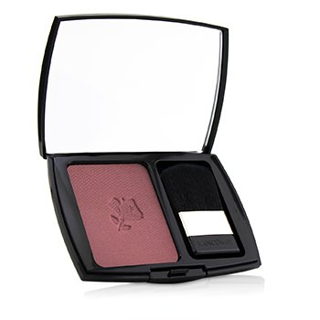 Blush Subtil - No. 41 Figue Espiegle (5.1g/0.18oz)