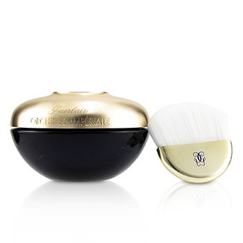 Orchidee Imperiale Exceptional Complete Care The Mask (75ml/2.5oz)