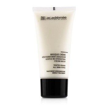 Gentle Re-Hydrating Cream Mask (50ml/1.7oz)