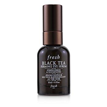 Black Tea Firming Eye Serum (15ml/0.5oz)