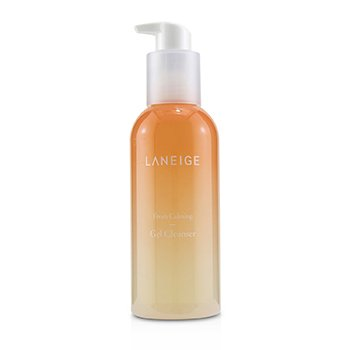 Fresh Calming Gel Cleanser (Exp. Date 03/2020) (230ml/7.78oz)