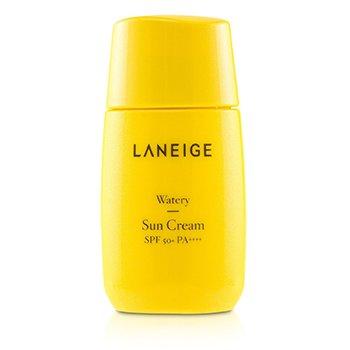 Watery Sun Cream SPF 50+ PA+++ (Exp. Date 03/2020) (50ml/1.7oz)
