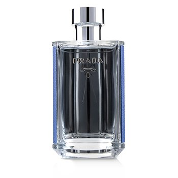 L'Homme L'Eau Eau De Toilette Spray (150ml/5.1oz)