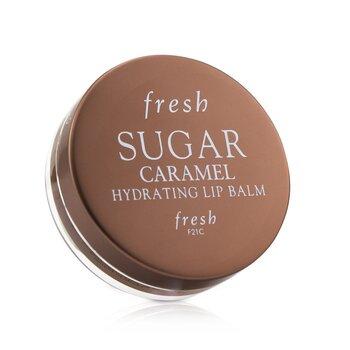 Sugar Caramel Hydrating Lip Balm (6g/0.2oz)