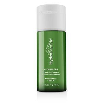 Hydraflora Probiotic Essence (118ml/4oz)