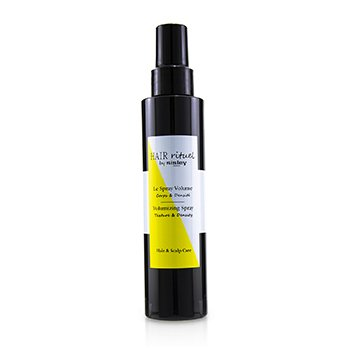 Hair Rituel by Sisley Volumizing Spray (Texture & Density) (150ml/5oz)