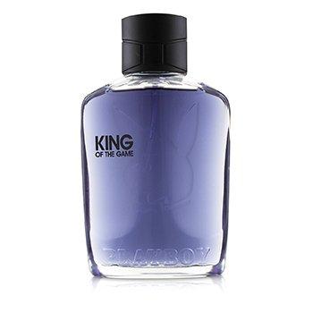 King of the Game Eau De Toilette Spray (100ml/3.4oz)
