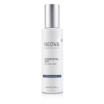Treatments - Intensive Retinol Spray (100ml/3.4oz)