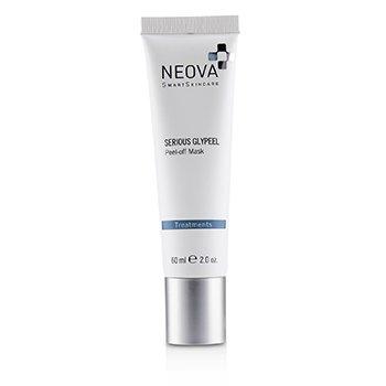 Treatments - Serious Glypeel (Peel-Off Mask) (60ml/2oz)