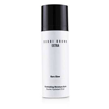 Extra Illuminating Moisture Balm - Bare Glow (30ml/1oz)
