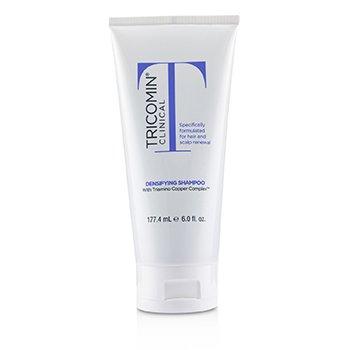 Densifying Shampoo (177.4ml/6oz)