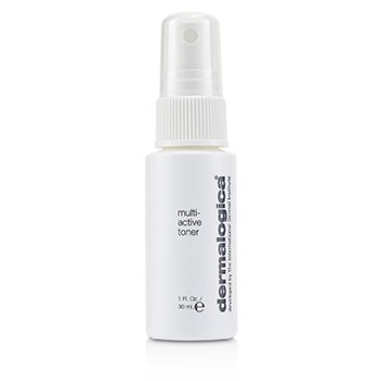 Multi-Active Toner (Travel Size) (30ml/1oz)