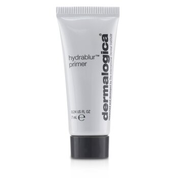 Hydrablur Primer (Travel Size) (7ml/0.24oz)