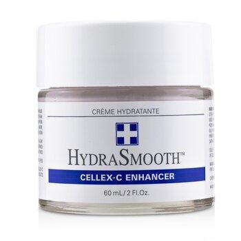 Enhancers HydraSmooth (60ml/2oz)
