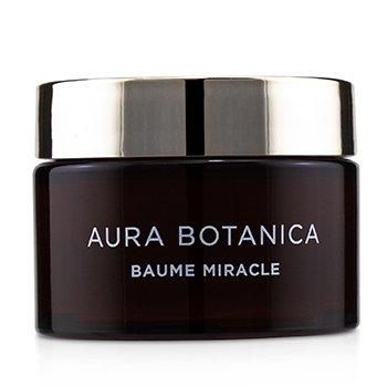 Aura Botanica Baume Miracle (Multi-Use Hair and Body) (50ml/1.7oz)