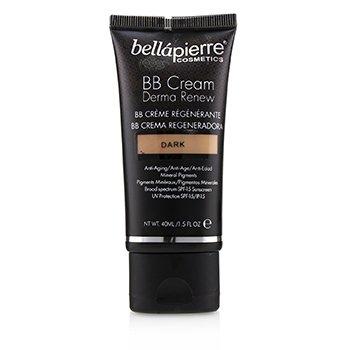 Derma Renew BB Cream SPF 15 - # Dark (40ml/1.5oz)