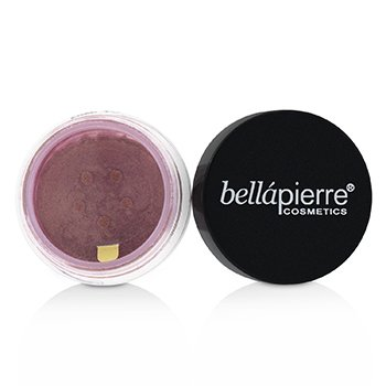 Mineral Eyeshadow - # SP039 Desire (Rose Pink With Icy Shimmer) (2g/0.07oz)