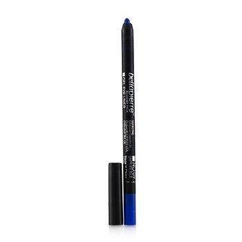Gel Eye Liner - # Sapphire Blue (1.8g/0.06oz)