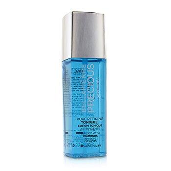 Precious Sapphires Pore Refining Tonique (150ml/5oz)