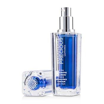 Precious Sapphires Ultra Restorative Eye Cream (30ml/1.01oz)