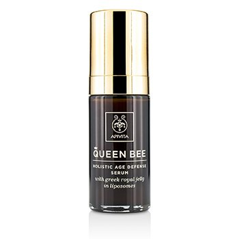 Queen Bee Holistic Age Defense Serum (Exp. Date: 03/2020) (30ml/1oz)