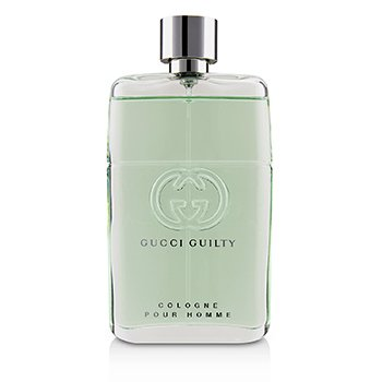 Guilty Cologne Eau De Toilette Spray (90ml/3oz)