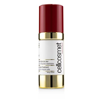 Cellcosmet Juvenil Cellular Day Cream (30ml/1.06oz)
