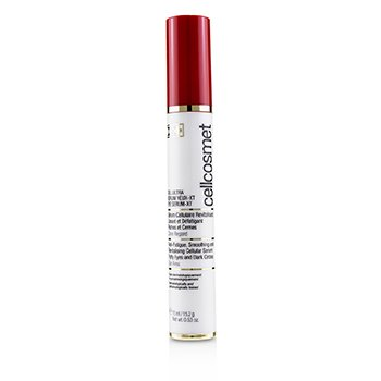 Cellcosmet Cellultra Eye Serum-XT (15ml/0.53oz)