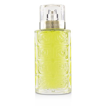 O De Lancome Eau De Toilette Spray (200ml/6.7oz)
