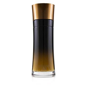 Armani Code Profumo Eau De Parfum Spray (200ml/6.7oz)