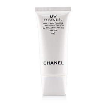 UV Essentiel Protection Globale Complete Protection SPF 50 (30ml/1oz)