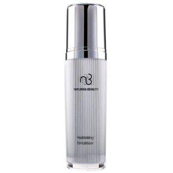 Hydrating Emulsion (120ml/4oz)