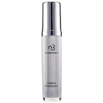 Hydrating Radiant Essence (50ml/1.7oz)