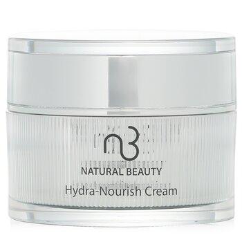 Hydra-Nourish Cream (30ml/1oz)