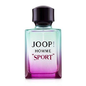 Homme Sport Eau De Toilette Spray (75ml/2.5oz)