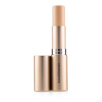 Complexion Rescue Hydrating Foundation Stick SPF 25 - # 01 Opal (10g/0.35oz)