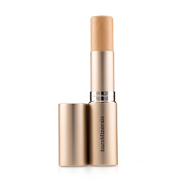 Complexion Rescue Hydrating Foundation Stick SPF 25 - # 02 Vanilla (10g/0.35oz)