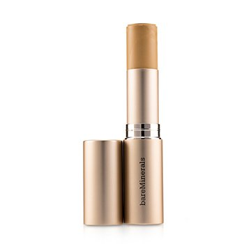 Complexion Rescue Hydrating Foundation Stick SPF 25 - # 06 Ginger (10g/0.35oz)