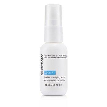 Clarify - Mandelic Mattifying Serum (30ml/1oz)